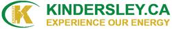 Town of Kindersley Logo