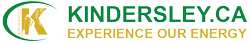 Town of Kindersley Logo