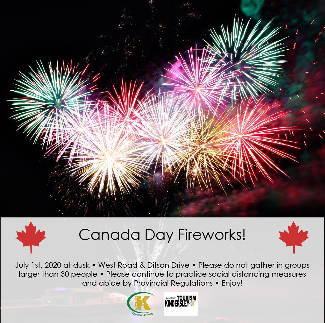 canada day 2020 - photo #12